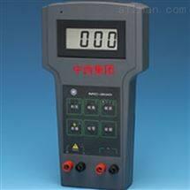 M237422电动机故障检测仪 中西器材D) SH24-MC-200