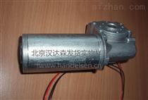 Dunkermotoren无刷直流电机GR42型号简介