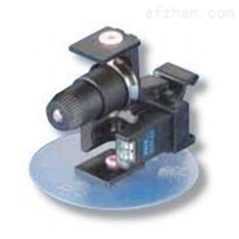 BTSR質量控制感應器SMART 200 MTC型號簡介