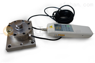 推拉壓計SGLF-300KN輪輻式推拉壓力測試儀 推拉力計