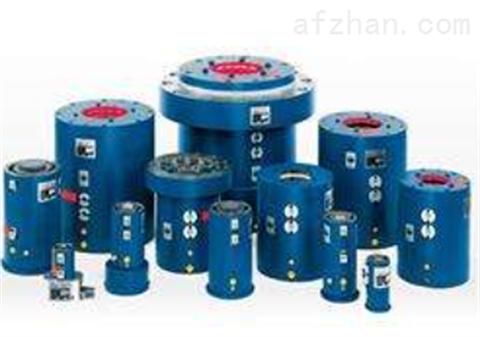SETTIMA螺杆泵产品型号简介