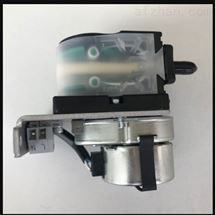 M404906德国托马斯蠕动泵    型号: ANR 20250010