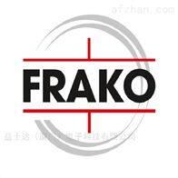 LKT6,25-440-DB德国进口FRAKO低压电容器