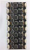 AHD摄像头转USB转换器钓鱼视频支持手机观看