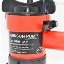 英国Johnson Pump离心泵TLP0040