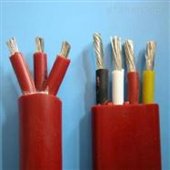 ZR-BGR电线硅橡胶电缆ZR-BGR电线3*50