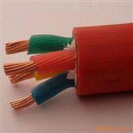 ZR-YGC 2*50阻燃硅橡胶电缆