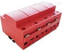 陜西東升電氣KSP-15KA/350/M一級浪涌保護器