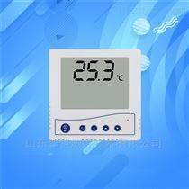 室内温度测量系统