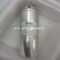 UHPC39.6-900-3P英博IN POWER电容器原装进口