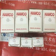 EA150-30274NAMCO行程开关原装进口