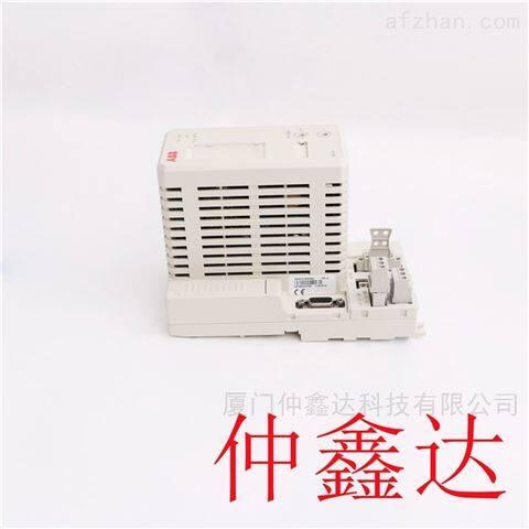GE通用电气A06B6059H002