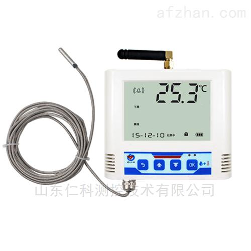 gprs温度传感器