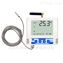 GPRS型单温度传感器