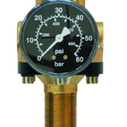 EWO高压调节器302产品系列介绍