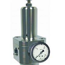 EWO压力调节器691系列介绍