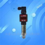 数码管压力传感器