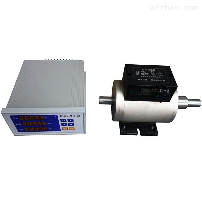 动态阀门扭矩测试仪-测试阀门动态扭矩仪