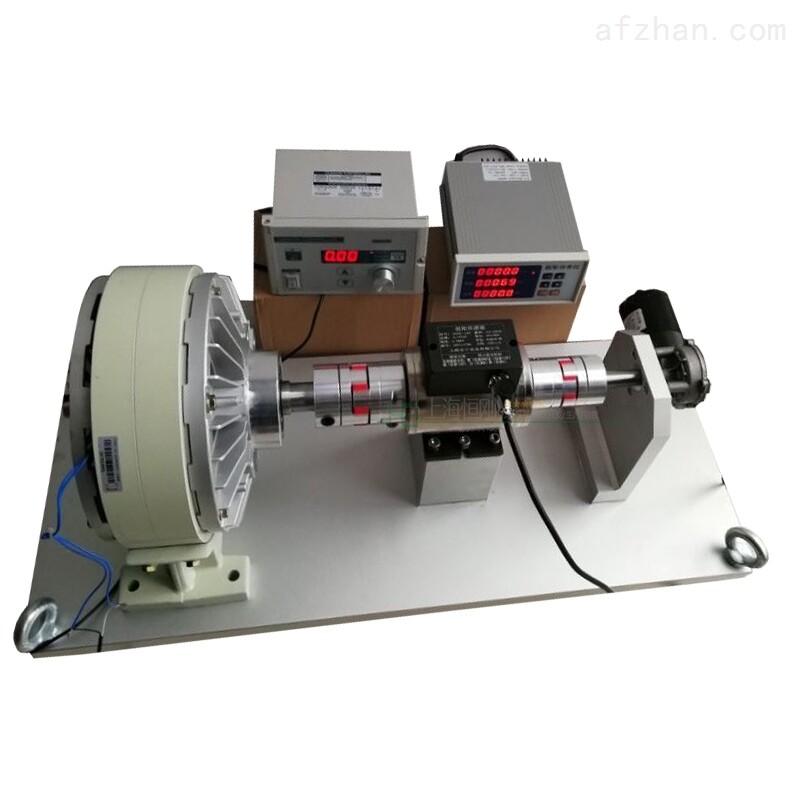 <strong><strong>测试直流微电机力矩动态电机扭矩测试仪</strong></strong>
