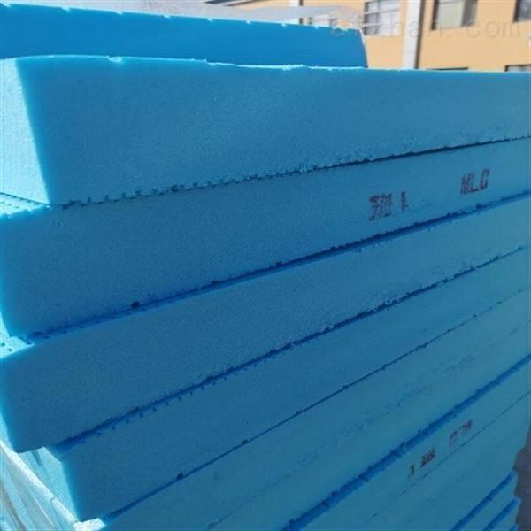 供应外墙挤塑板价格便宜