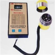 M384337筒式粮食水分测定仪(谷物)  GG16-QLY-T