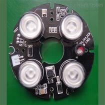 紅外線燈板型號規格 - 深圳創世紀廠家直銷