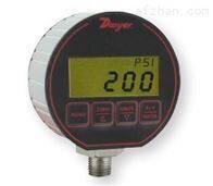 Dwyer德威尔DPG-200数字压力表长沙哪儿卖