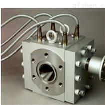 瑞士馬格MAAG齒輪泵52839