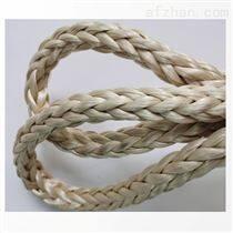 海洋物探缆绳