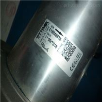 意大利SETTIMA双联泵技术型号介绍