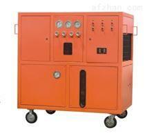 SF6氣體回收凈化裝置(回收車)