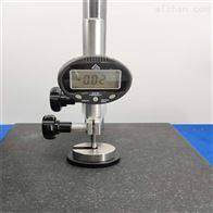 LTAO-034织物厚度仪