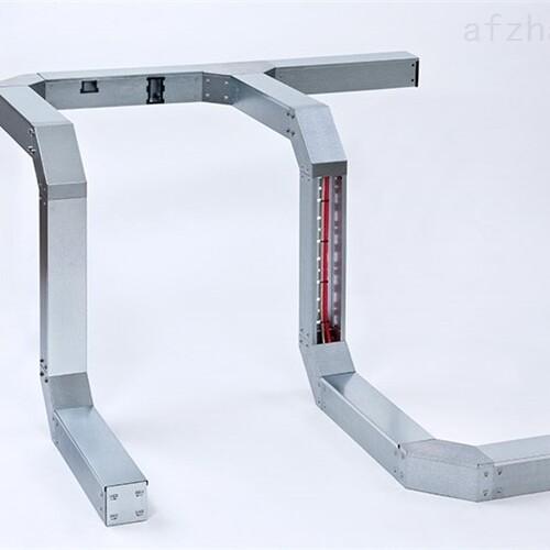 Pflitsch普夫利奇电缆接头线槽