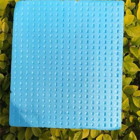 即墨石墨挤塑聚苯板生产厂家