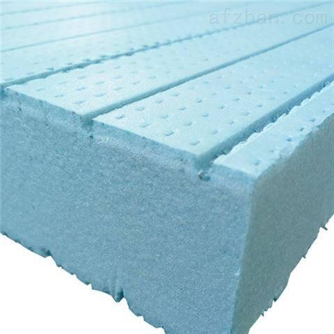 海阳地暖专用挤塑板厂家直销
