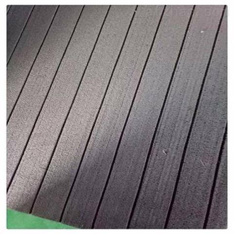 福山挤塑保温板厂家每平米价格