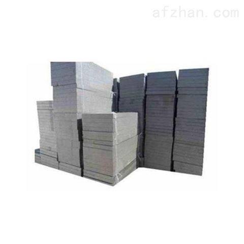 莱西XPS挤塑板厂家每立方价格