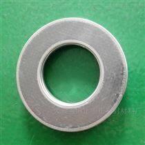 可定制 非標增強石墨復合墊片