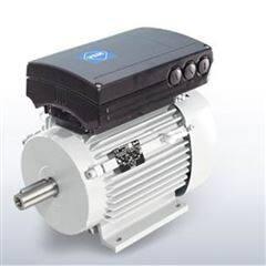 VEMoDRIVE  Single德国VEM中低压变压器