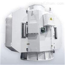oDRIVE CompactVEM紧凑型驱动器