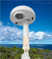防側擊避雷針智能雷電預警系統閃電定位儀