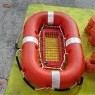 船用塑料CCS救生浮