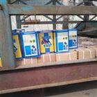 河北厂家生产环保高强度橡塑海绵胶水