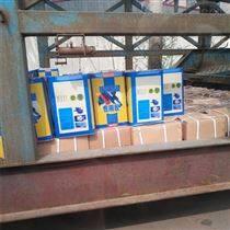 河北廠家生產環保高強度橡塑海綿膠水