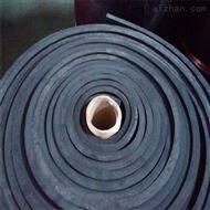 10*1.2橡塑板厂家、防静电绝缘橡胶板