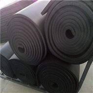 10*1.2橡塑板批发价格、市场报价、厂家供应