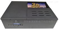 4K帶屏內窺腹腔鏡高清錄像機HDT102
