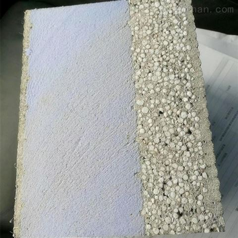 FS复合免拆一体板设备生产进入自动化新时代