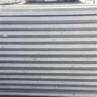 2000*600外墙保温免拆一体板 现浇筑结构一体化免拆