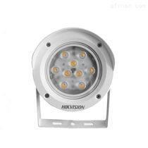 海康威视LED红外夜视监控摄像头补光灯辅助